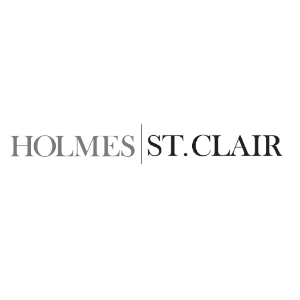 Holmes St. Clair - CROWS NEST