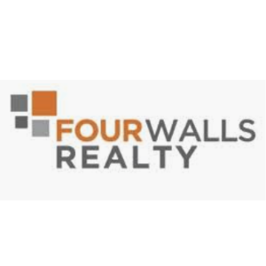 Four Walls Realty - BUNDABERG CENTRAL