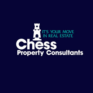 Chess Property Consultants - Romsey