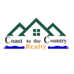 Coast to the Country Realty