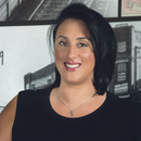 Yvette Lorusso Exclusive Real Estate - Concord Agent
