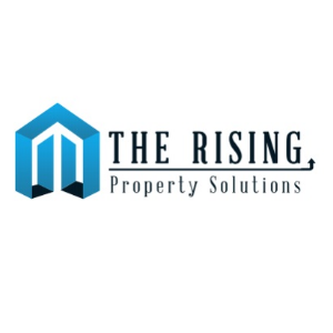 The Rising Property Solutions