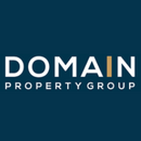 Property Management  Domain Property Group Central Coast Agent