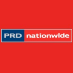 PRDnationwide - Shailer Park