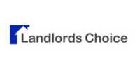 Landlords Choice - Vaucluse-logo