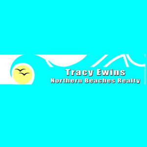Tracy Ewins Northern Beaches Realty - YANCHEP
