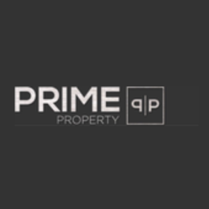 Prime Property - Sunshine Coast