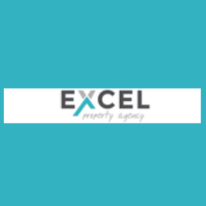 Excel Property Agency - Coffs Harbour