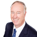 Bill Cook  Williams Batters - South Yarra Agent