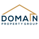 Taryn Robertson  Domain Property Group Central Coast Agent