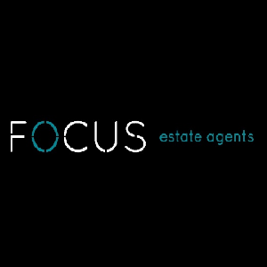 Focus Estate Agents - Mascot