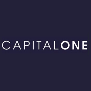 Capital One Real Estate - Central Coast