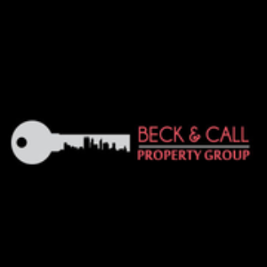 Beck & Call Property Group - LEEDERVILLE
