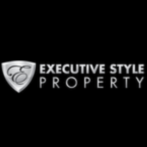 Executive Style Property - Potts Point