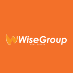 Wise Group - NARRE WARREN