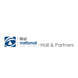 Hall & Partners First National - Dandenong