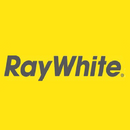 Kiarne Russell  Ray White Robina Agent