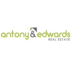 Antony and Edwards Real Estate - GOULBURN