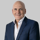 Andrew Ramsey The Agency - QLD Agent