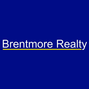 Brentmore Realty - NORTH RYDE