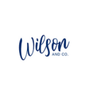 Wilson & Co Property Professionals - WOORIM