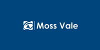 First National Real Estate - MOSS VALE-logo