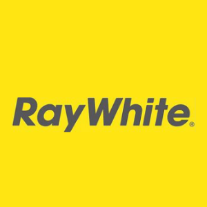 Ray White Commercial Northern Corridor Group - Mooloolaba