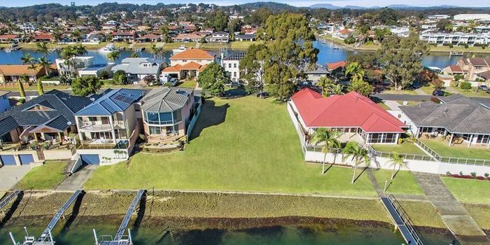 78 Commodore Crescent, Port Macquarie, NSW 2444