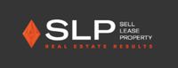 Sell Lease Property - PERTH-logo