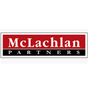 McLachlan Partners - Long Jetty