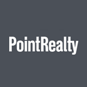 Point Realty