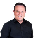 Stephen Trethowan Professionals Homepoint Realty - RIVERSTONE Agent