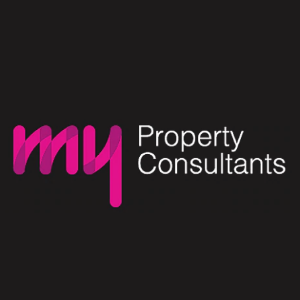 My Property Consultants