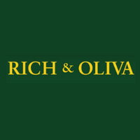 Rich and Oliva - Croydon Park / Burwood-logo