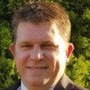 MICHAEL PARMENTER Invictus Realty and Finance Agent