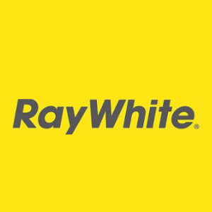 Ray White St Martins - BLACKTOWN