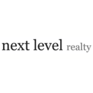 Next Level Realty -West End