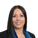 Charmaine Pollet YPA Estate Agents - Gladstone Park Agent