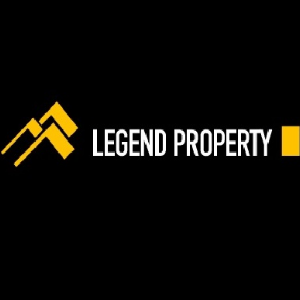 Legend Property