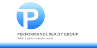 Performance Realty Group-logo