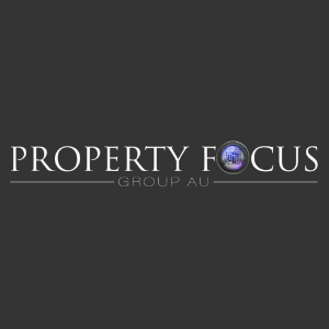 Property Focus Group AU - WILLIAMS LANDING
