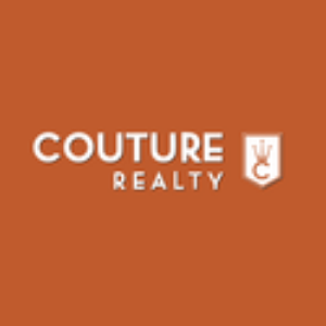 Couture Realty - Brisbane