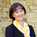 Marilyn  Campton Ray White - Green Point Agent