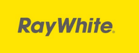 Ray White Mt Druitt-logo