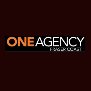 One Agency Fraser Coast - PIALBA