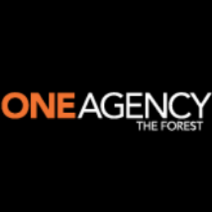 One Agency - The Forest