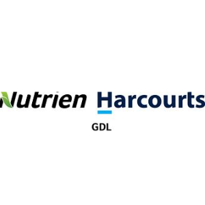 Nutrien Harcourts GDL - Blackall