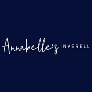 Annabelle's Inverell - Inverell