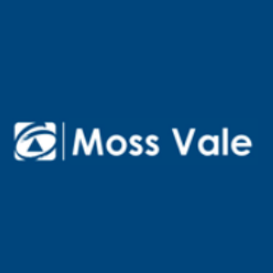 First National Real Estate - MOSS VALE