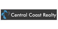 Central Coast Realty-logo
